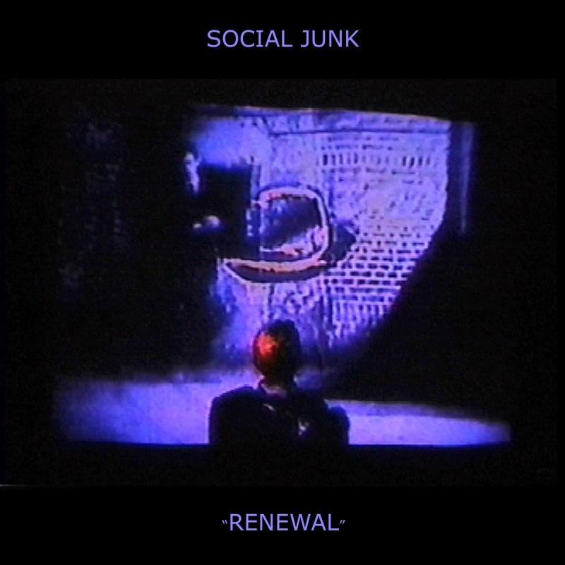 Renewal LP